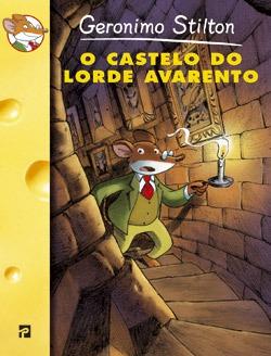 O Castelo do Lorde Avarento