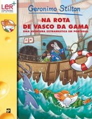 VENCEDORES Passatempo Na Rota de Vasco da Gama!