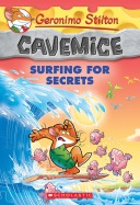 Cavemice #8: Surfing for Secrets