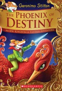 Kingdom of Fantasy Special Edition: The Phoenix of Destiny