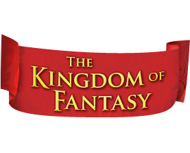 Kingdom of Fantasy