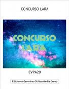 EVPA20 - CONCURSO LARA