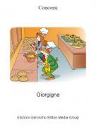 Giorgigna - Concorsi