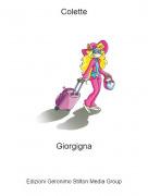 Giorgigna - Colette