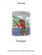 Giorgigna - Pamela