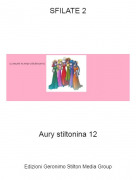 Aury stiltonina 12 - SFILATE 2