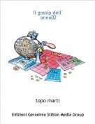 topo marti - Il gossip dell' anno02