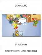 di Makimass - GIORNALINO