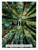 ruti3003 - KIRA - Presentación
