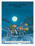 De hungara777 - Geronimo   y el lobo escondido