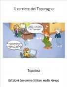 Topnina - Il corriere del Toporagno
