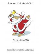 Tittistilton2011 - Lavoretti di Natale V.1