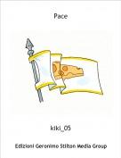 kiki_05 - Pace