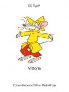 Vittorio - Gli Sqitt