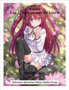 RatiNatalia - EmmaCap I - La Llamada De Lizzie.
