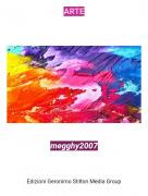megghy2007 - ARTE