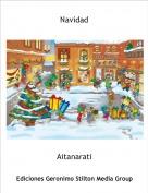 Aitanarati - Navidad