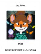 Invia - top.Astra