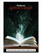 Ratolina Ratisa - PoderesEl libro de la sabiduría