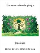 Simontopo - Una vacanzada nella giungla