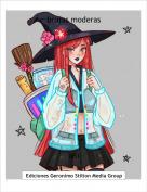 leli - brujas moderas