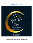 Alejandra - Upon The Stars