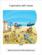 lilili - Il giornalino dell' estate