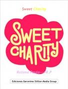 Ratona Paula--->R.P - Sweet Charity