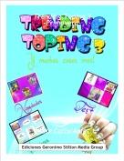 Anie Curly/Anie - Trending Toping 3-Primavera-