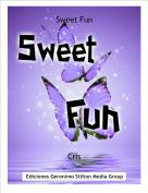 Cris - Sweet Fun