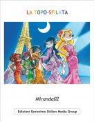 Miranda02 - LA TOPO-SFILATA