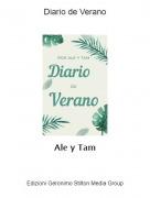 Ale y Tam - Diario de Verano