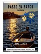 Ashu_Limón - .