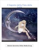 kieline - Il Segreto della Fata della Luna