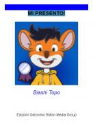 Biashi Topo - MI PRESENTO!