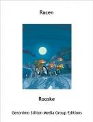 Rooske - Racen