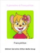 Francystilton - Il giornalino di Francystilton