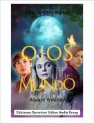 Always Weasley - Ojos de Otro Mundo