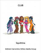 Squittina - CLUB