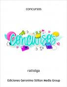 ratiolga - concursos