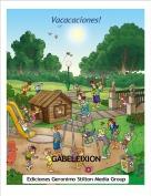 GABELEIXION - Vacacaciones!