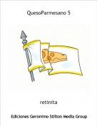 retinita - QuesoParmesano 5