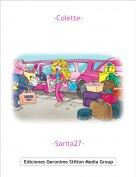 -Sarita27- - -Colette-