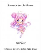 RatiPower - Presentación - RatiPower