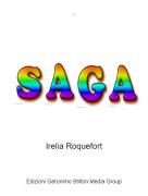 Irelia Roquefort - .