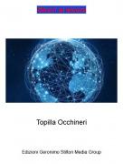 Topilla Occhineri - Sicuri al sicuro