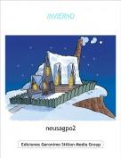 neusagpo2 - INVIERNO