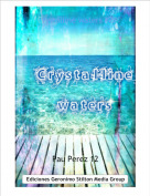 Pau Perez 12 - Crystalline waters #2