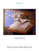 TopoChiara - Poesia