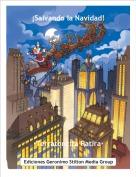·Terratoncita Ratira· - ¡Salvando la Navidad!